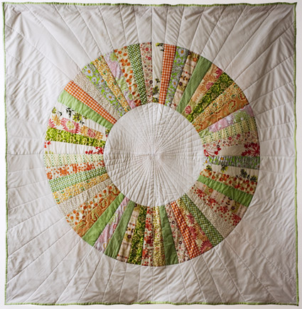 Wedding-wheel-quilt-425