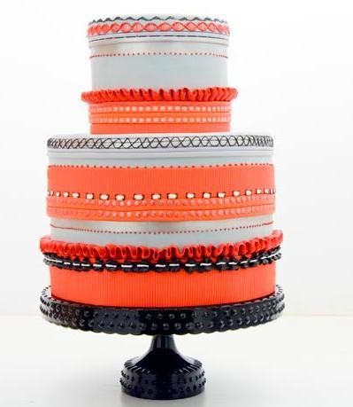 Cakegirls1