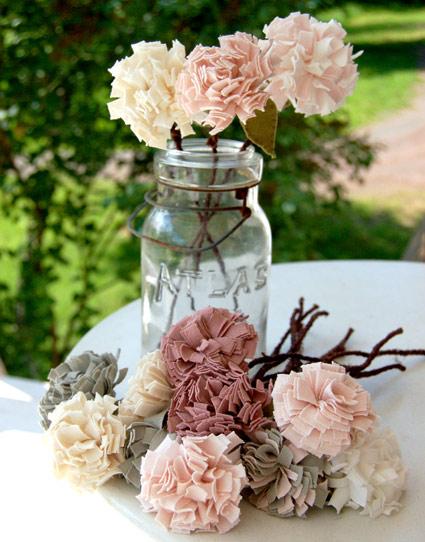 Jersey flowers