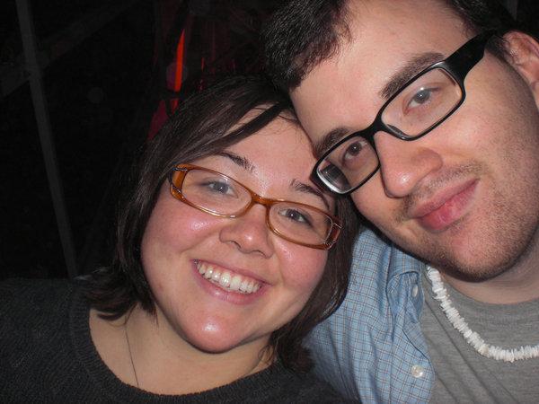 B and me sm